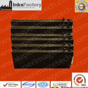 440ml Mimaki Jf1631 UVRefill Cartridges (SI-BIS-RC1509#)
