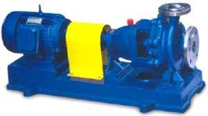 Schleuderpumpe (IH Pumpe)