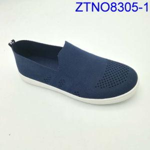 La vente de belles chaussures populaires à chaud des chaussures confortables 2