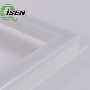 Rahmen-Instrumententafel-Leuchte der neuen Produkt-36W LED für Büro-Beleuchtung