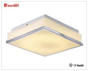 屋内新しいデザイン省エネの普及したLED天井灯