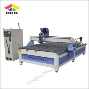 自動機能木工業3DマジックAtc CNCのルーター機械