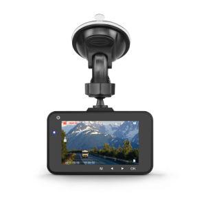 FHD 1080P Gedankenstrich-Nocken mit Nachtsicht-Bild-Fühler, HD 3 '' TFT &Exclusive Kamera-Aussehen