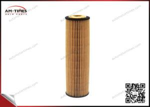 Un filtro de aceite de calidad OEM2711800109 para Alemania coches Mercedes Benz