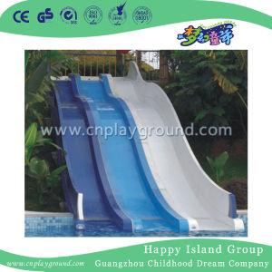De openlucht Grote Apparatuur van de Dia van het Water van Kinderen (M11-04702)