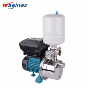 省エネ0.37kwは水ポンプを中国製ポンプでくむ