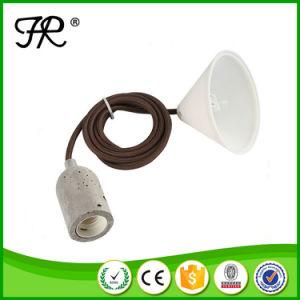 Neue Entwurfs-hängende Lampen-Kleber-Deckenleuchte