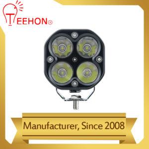 高い発電40WのトラックLED作業ライト