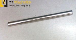 D25.4*500mm China om de Magnetische Filter van de Staaf van de Magneet voor Verkoop