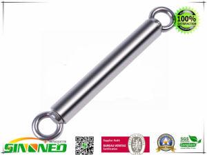 Alta qualidade e forte do íman permanente NdFeB filtro magnético