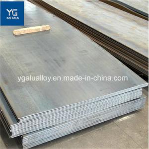 Relieve laminadas en caliente fría Hoja de acero inoxidable pulido espejo de la placa de acero inoxidable con revestimiento galvanizado (201,202,304,304309,309L,S,L,310,316,316321,409,410,416)
