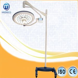 IIシリーズLED Shadowlessランプ(II LED 500/500)
