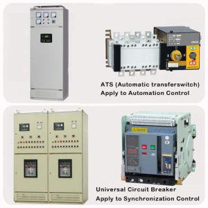 800 generatore silenzioso messo in recipienti insonorizzato del generatore Set/800kVA di allegato del diesel Generator/640kw di KVA