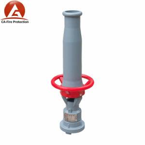Serbatoio di vescica verticale portatile orizzontale della gomma piuma con il miscelatore di proporzione della gomma piuma