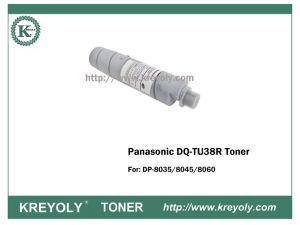 Kompatibler Panasonice DQ-TU38R Toner