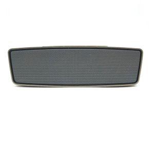 Beweglicher beweglicher drahtloser im Freien Soundbar Lautsprechereingebauter Mic-Doppellautsprecher-Bass-Ton China-
