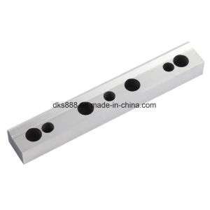 中国の製造業者の高品質590mmのフィルムカッターの機械装置のナイフ