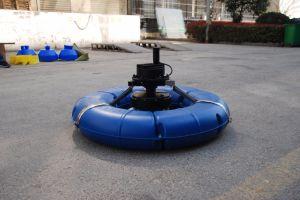 Arejador de frequência, arejamento, Aerador Exploração piscícola de aerador-1.5-1 Slb