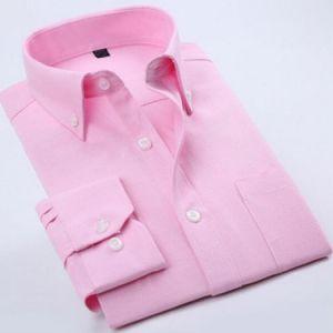 Personalizar el collar de alta costura de Los hombres visten camisetas