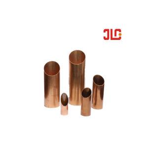 C12200 C11000 9 лет Шаосин медных трубопроводов для полива и Gasing