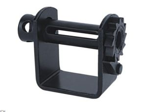 Organismos Winch-Truck Parts-Trailer Torça Locks-Pin Dobradiça (WT-HS019)