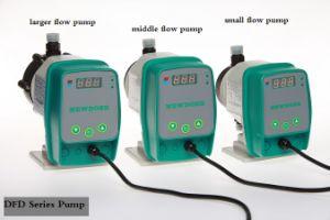 Newdose Dosing/Metering Pumpe