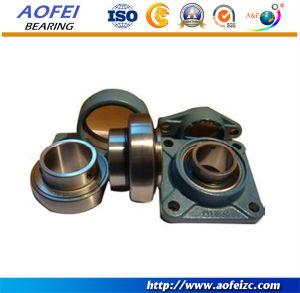 Aofei manufactory опорных блоках используются в строительстве оборудования