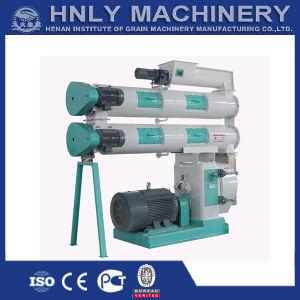 農業機械フルオートマチックの電気モーター飼料の餌機械