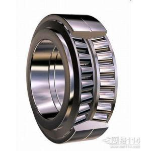 M86647/M86610 cuatro hileras rodamientos de rodillos cónicos