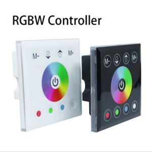 T1000s T1000B Carte SD contrôleur LED LED RVB de bande