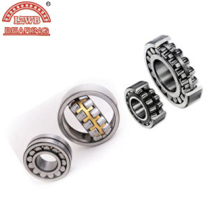 Factory Quality Spherical Roller Bearing 22222ca/W33