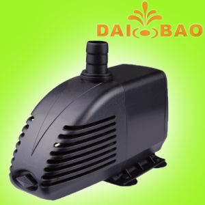 Wasser-Pumpe (DB-3000)