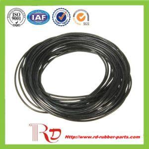 Materieller Kalrez Ring-Großverkauf in China