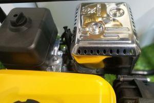 6.5 HP 엔진, 168f 4 치기 가스 가솔린 엔진 (TG200)