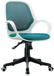 賭博の椅子を競争させるコンピュータのオフィスのEamesの管理の椅子