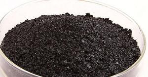 De organische Vlok van Fulvate van het Kalium van de Oplosbaarheid van het Water van Meststof 95-100%