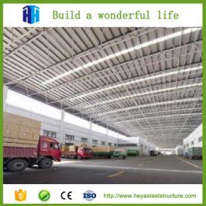 Сборные стальные конструкции автомобиля гараж заводская цена