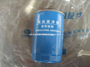 JAC Truck 4da1 Engine Fuel Filter (1105010d803)