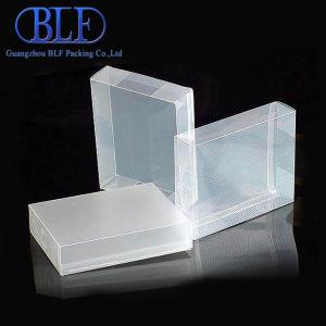 Очистить окна из ПВХ (BLF-P001)