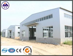 مصنع [بر] يصنع فولاذ [متريلس] إنشائيّة لأنّ مستودعات, ورشة, تخزين, ساحة, [سوبر مركت]