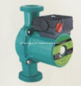 Pompa di circolazione RS32/4 72/53/38 W