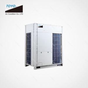 Ive inversor DC completo aire acondicionado split VRF Vrv con refrigeración y calefacción