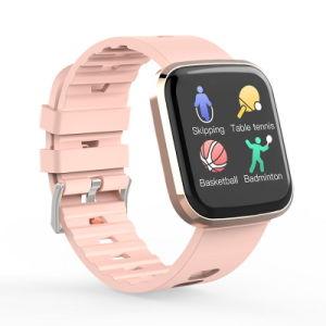 W17 OEM ODM del fabricante original para Fitness Reloj inteligente