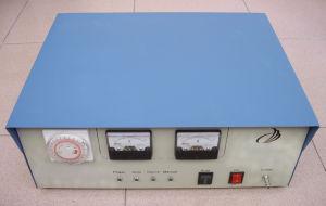 Keramische Ozon-Generator-Luft/Wasser-Reinigungsapparat (SY-G107)