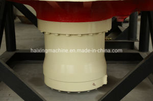 Jaw/Rock máquina trituradora britador de cone composto