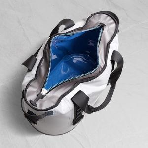 2017 Qualité excellente isolation portable sac du refroidisseur de pêche avec une grande capacité