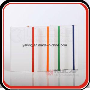 Elásticos de corresponder às cores Edge Planejador de impressão do notebook