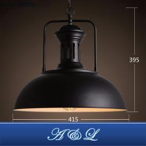 Design atraente Lâmpada Pendente industrial para a sala de jantar