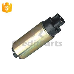 E8271 тепловозный насос для подачи топлива Bosch для Acura, Ford, Тойота