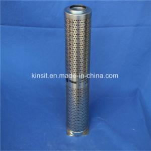 Trane Rthb Chiller Industrie des pièces du compresseur de réfrigérant de l'élément de filtre à huile de la RPF03318